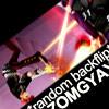 myaru: (Xenosaga - zomgbackflip!)