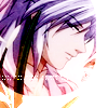 myaru: (Saiun - technicolor Seiran)