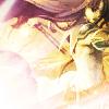 myaru: (Fire Emblem - Altina)