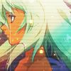 myaru: (Xenogears - Emeralda)