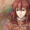 myaru: (Fire Emblem - Minerva)
