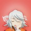 myaru: (Tales of Symphonia - siiiigh)
