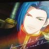 myaru: (Tales of Symphonia - taste the rainbow)