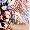 myaru: (Fire Emblem - Caeda)