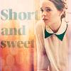 el_jamon: (Ellen Page- short and sweet)