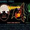 chairman_wow: (Babel fish.)