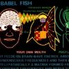 chairman_wow: (Babel fish.)