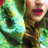 someplacetobe: (marcasite: OUaT: Belle cloaked; lower)