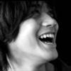 usero369: (jin's smile)