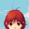 drphoenix: (Hana Kimi // Mizuki)