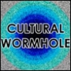 """ivorygates: TEXT ICON: """"cultural wormhole"""" (5. GEN: cultural wormhole)"""