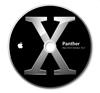macosx: OS X Install disc (jaguar, leopard, Mac, OS X, panther, tiger)
