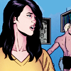 selfequipped: (does noh-varr think he can dance??)