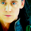 milleniumgypsy: (Marvel Loki kneel before him)