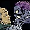 halftheman: (Interrogation)