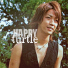 orangespices: (happy turtle)