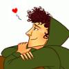 theonewhodrinks: (heart)