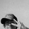 mynamelessname: (Arashi ☂ Aiba :Dv)