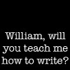 ext_56756: (Teach Me?)