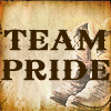 politicette: (Team Pride)