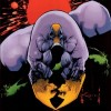 switterbeet: (the maxx)