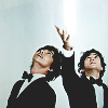 showyoursmile: (smap | takugoro can feel the magic)