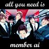 sumo_mona: (NEWS - member ai)