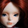 sigune: (Little Gawain 2)