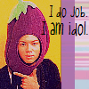 sumo_mona: (Shige - eggplant idol)