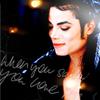 mrpikolo: (MJ → his stage)