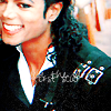 mrpikolo: (MJ → tee hee)