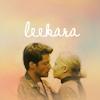 bop_radar: (Leekara)