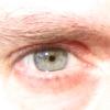 kalypso: (Eye)