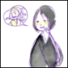aphonicbabel: (Bleach Hana Dreaming)