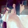 crystal_clear: (kara no kyoukai)