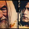 crownedlily: (Movies // LOTR // Gandalf // Pippin)
