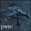 ithika: (pwned!)