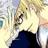 amariys: (Kise book, smiling teasingly)