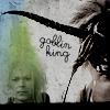 snitchbitch: (labyrinth - goblin king (mask))