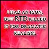 milady_dragon: RTD Death Icon (RTD kills icon)