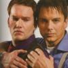 milady_dragon: Jack and Ianto (Jack and Ianto)