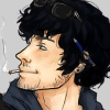 theonewhodrinks: (smoking)