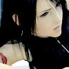 tsukiyo_spelldust: (Tifa Lockhart)