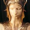 artemismelissa: (sphinx mystérieux)