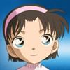 detectivegirl: (Default)