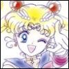sailormoon: (Default)