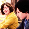 degrassigoesthere: (Adam and Clare)