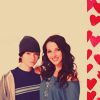 degrassigoesthere: (Adam and Fiona)