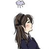 littlefallof_rain: (Bleeeeh)