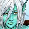 tealseagull: (grumpy/pouty)